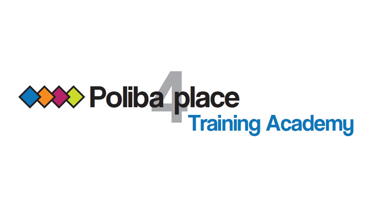 Sono aperte le iscrizione per l'ammissione al Corso di formazione per lo sviluppo di competenze trasversali (IV CICLO) POLIBA SOFT SKILL - TRAINING ACADEMY
