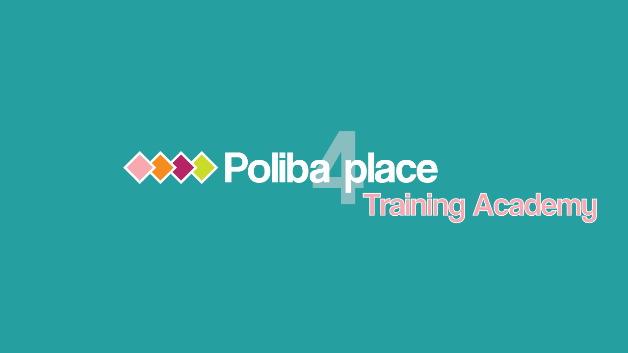 POLIBA SOFT SKILL - TRAINING ACADEMY – a.a. 2017/2018