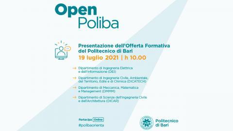 Open Poliba